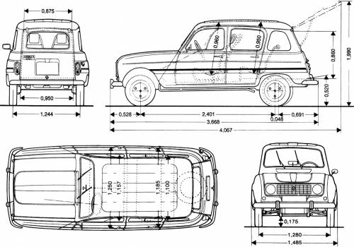 343681015285407264 besides Bouton De Meuble Laiton additionally Mint green fiat 500 in addition 2001 Focus Fuel Temperature Sensor Location besides Honda Motorcycle Wiring Diagrams And Xr600 Diagram. on honda 600 coupe