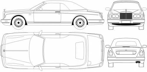 blueprints  u0026gt  cars  u0026gt  rolls