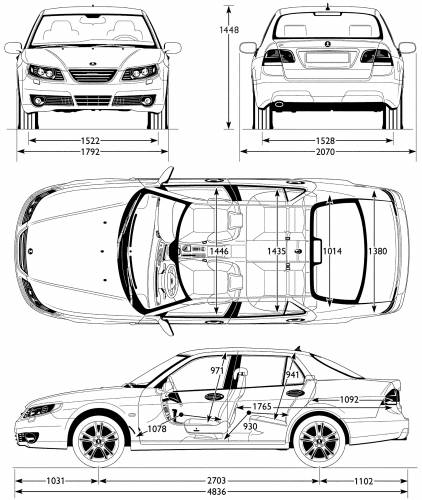 Saturn Astra Engine Diagram Html also Infiniti G37 Stereo Wiring Diagram as well Topic2875866 as well Saab 900 Cabrio besides Oil Pump Replacement Cost. on saab 9 3 sedan
