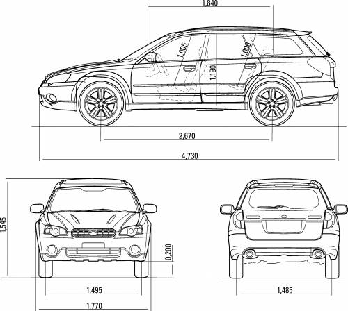 Does Anyone Have Info 06 Na Stock Exhaust System 56193 likewise Subaru Suspension Diagram further 2004 Subaru Impreza Wrx Engine Diagram moreover Subaru Outback Length also Subaru Forester Suspension. on 2004 subaru wrx sti specs
