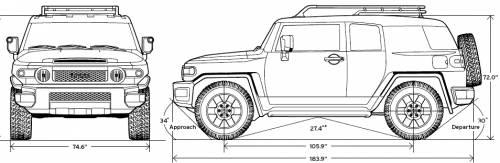 Documentation Toyota_fj_cruiser-23069