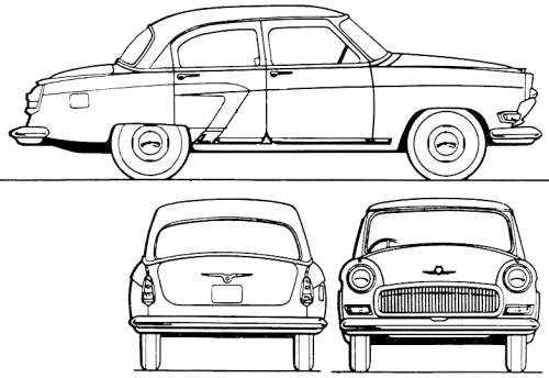 racing car custom vw bugs black and yellow dodge camaro