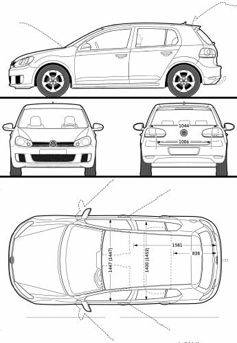 2007 honda rubicon wiring diagram