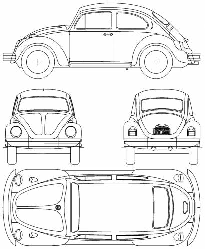 1948 chevy pickup wiring harness  chevy  auto wiring diagram
