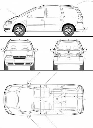 2004 Nissan Titan 5 6l Serpentine Belt Diagram besides Displayimage furthermore 495879 Please Help Code U1000 Ecu Bulletin besides 644899 Camshaft Position Sensor Location additionally 2004 2013 nissan armada af o2 sensor location. on nissan altima