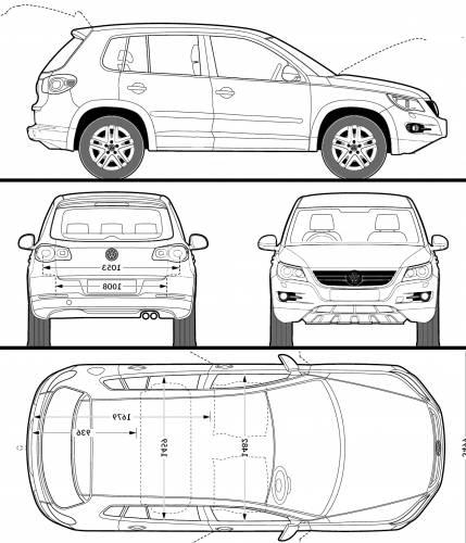 The Blueprints Com Blueprints Gt Cars Gt Volkswagen