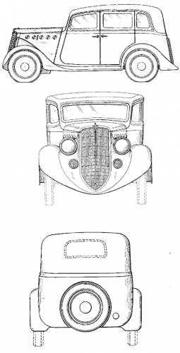 1937 Chevy Body Parts in addition 1937 1939 Willys Sedan Project For Sale likewise 1936 Ford Truck Wiring Diagram also 1940 Ford Wiring Diagram For Generator further  on 1938 chevrolet cars for sale