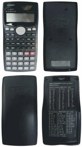 Blueprints miscellaneous unknown calculator for Blueprint estimator