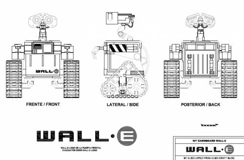 Wall E together with Stock Image Big Data Icon Set Technology Image34333961 moreover ment 95 also 62983 as well Honey. on database data diagram