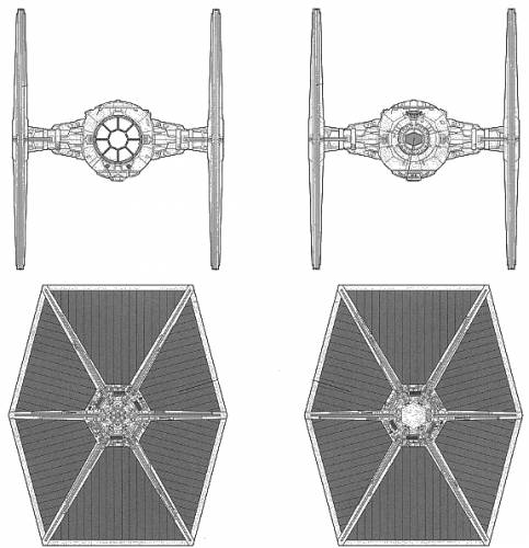 tie_fighter-22703.jpg