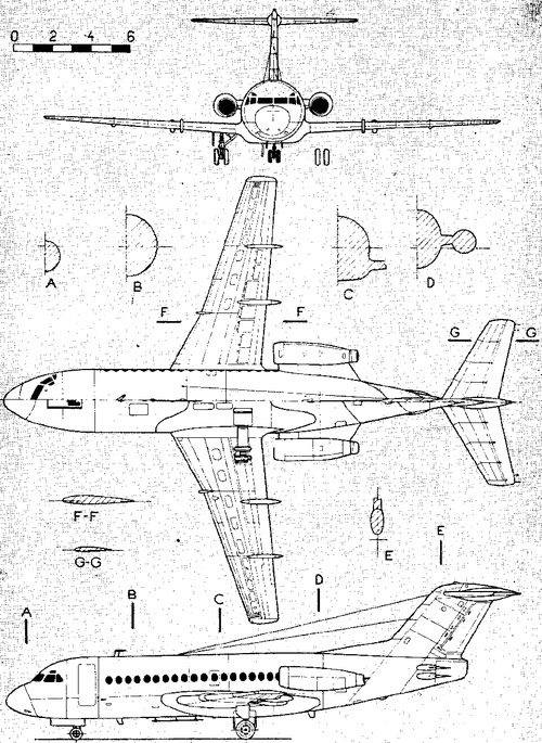 Planes Suggestion Thread With Rules