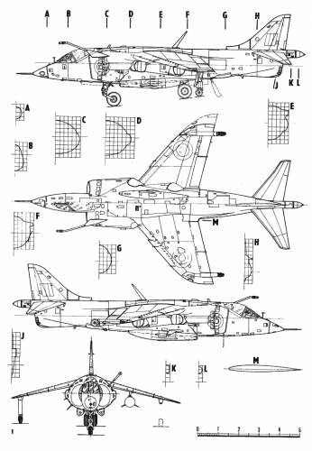 av 8 harrier diagram diy enthusiasts wiring diagrams u2022 rh okdrywall co