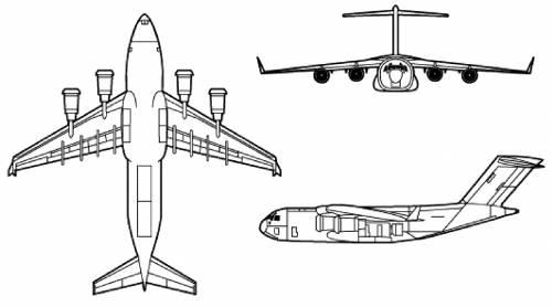 C 17 Galaxy Diagram - Wiring Diagram • C Wiring Diagram on c96 diagram, f 22 diagram, f18 diagram, hawk diagram, c4 diagram, b17 diagram, b25 diagram, b24 diagram, f4 diagram, a3 diagram,