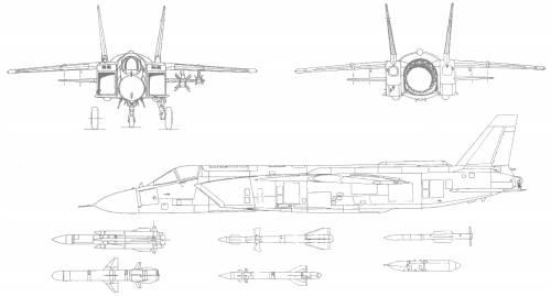 http://www.the-blueprints.com/