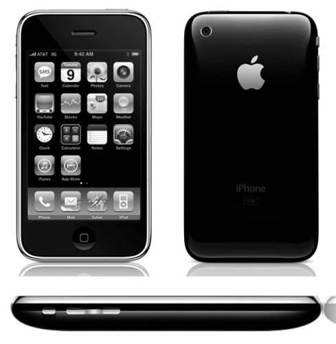 apple_iphone-34031.jpg