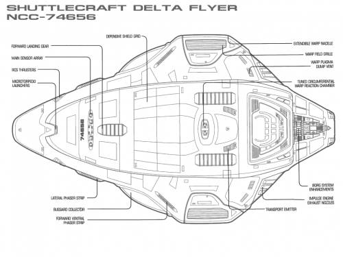 blueprints  u0026gt  science fiction  u0026gt  star trek  u0026gt  shuttlecraft
