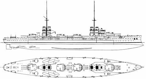 rn_dante_alighieri_battleship_1913-43620