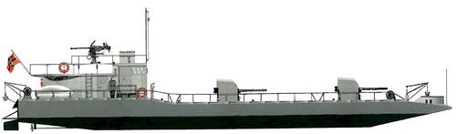 https://www.the-blueprints.com/blueprints-depot-restricted/ships/ships-other/marine_artillerieleichter_mal-89321.jpg