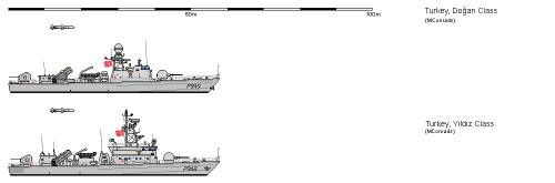 Fpb Ratings http://www.the-blueprints.com/blueprints/ships/ships-turkey/30024/view/tu_fac_fpb_57_i_dogan/