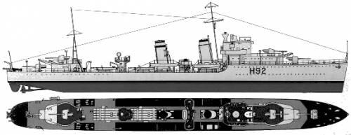 hms_glowworm_destroyer_1940-33283.jpg
