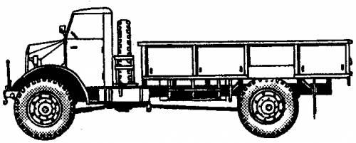 blueprints  u0026gt  tanks  u0026gt  tanks f  u0026gt  ford canada cmp 3