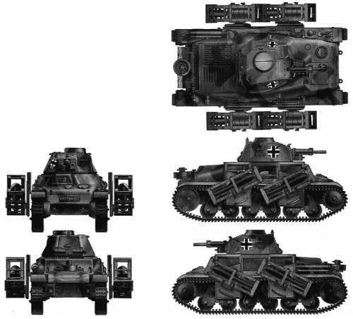 german_army_hotchkiss_h39_with_heavy_roc