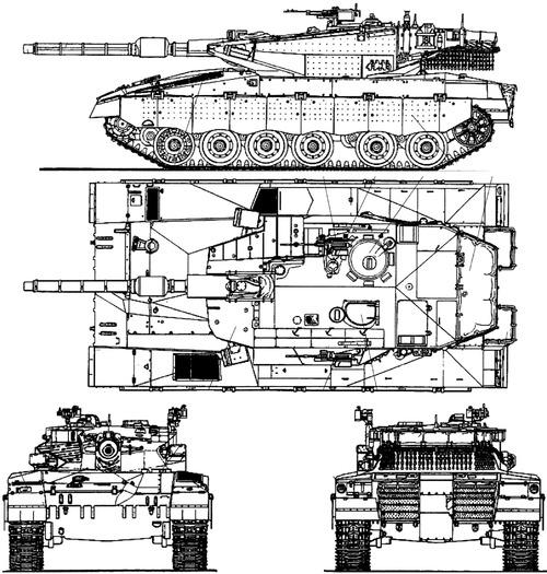blueprints  u0026gt  tanks  u0026gt  tanks g
