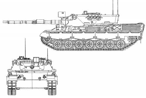 Nationstates view topic in need of a tank models upgraded and recently overhauled at bargain price reason budget cuts improved automatic gearbox 52 and suspencion malvernweather Choice Image
