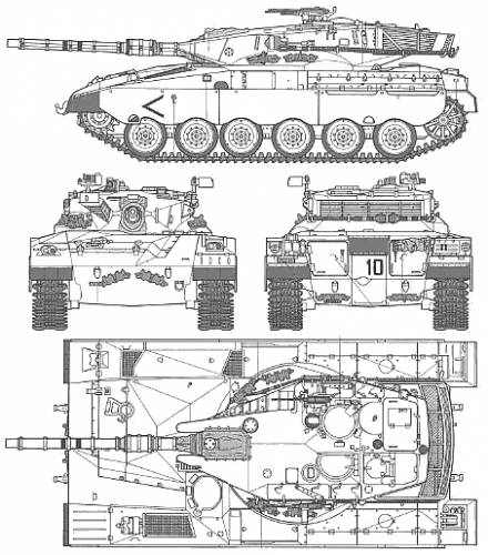 blueprints  u0026gt  tanks  u0026gt  tanks ma