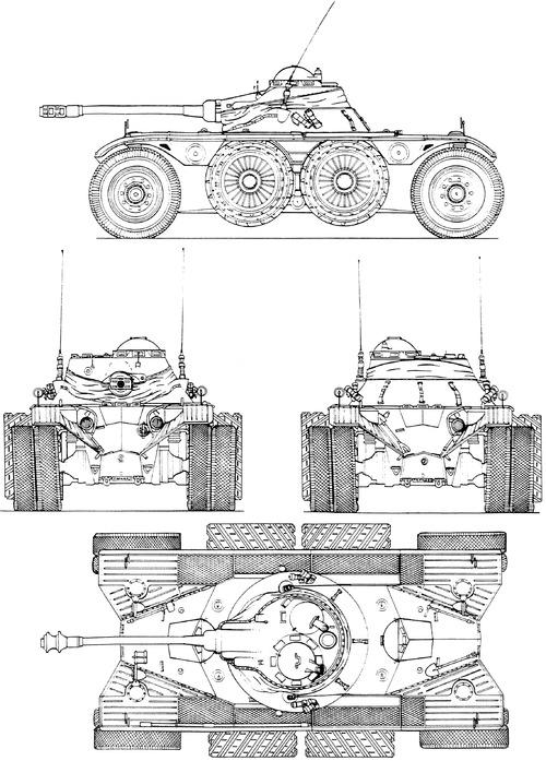 blueprints  u0026gt  tanks  u0026gt  tanks n
