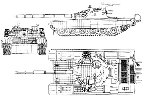 blueprints  u0026gt  tanks  u0026gt  tanks n