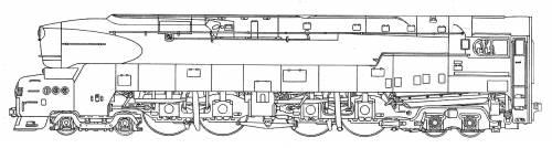 H-1-2BB-2