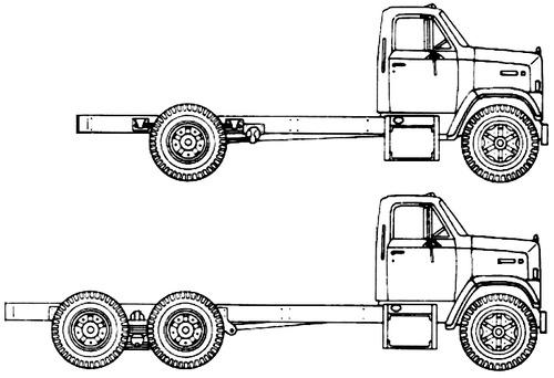 blueprints  u0026gt  trucks  u0026gt  chevrolet  u0026gt  chevrolet bruin  1978