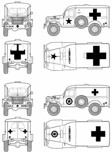 blueprints  u0026gt  trucks  u0026gt  dodge  u0026gt  dodge wc