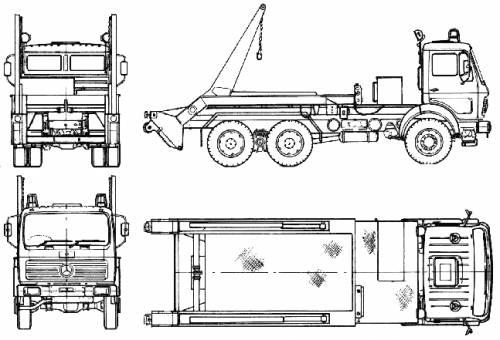 vr6 engine blueprints  vr6  free engine image for user