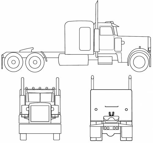 Vactor Truck Parts Wiring Diagram And Fuse Box