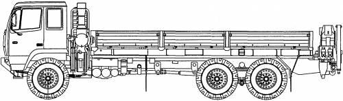 M1086