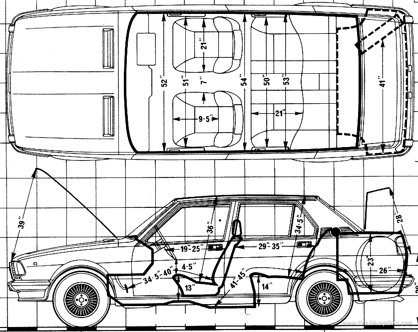 blueprints  u0026gt  cars  u0026gt  alfa romeo  u0026gt  alfa romeo giulietta 1 8