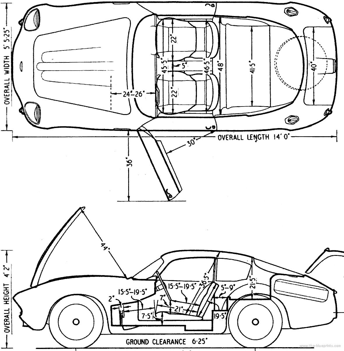 aston-martin-db4-gt-zagato-1962.png