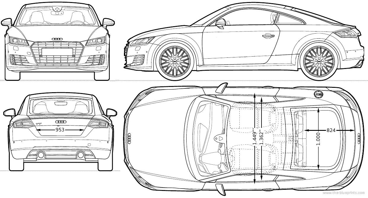 2005 volkswagen pat parts diagram  volkswagen  auto wiring