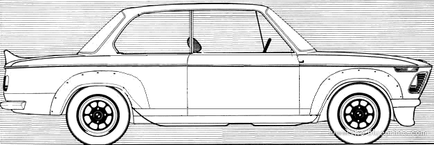 bmw-2002-turbo-1972.png