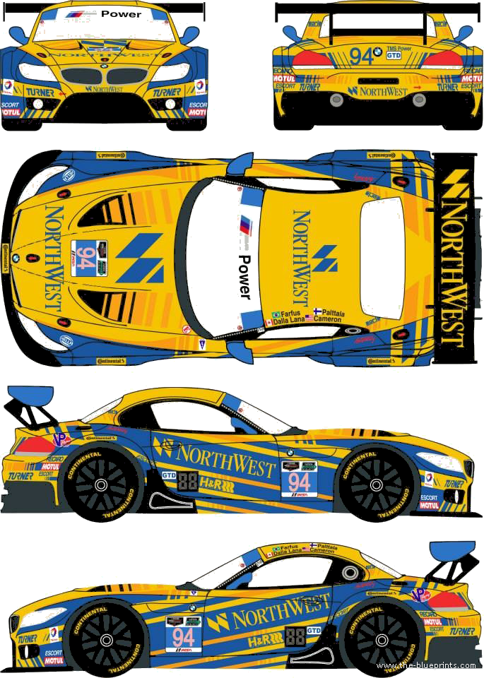 Mi piace 15 commenti 1 kv design kvdesign su instagram mi piace 15 commenti 1 kv design kvdesign su instagram new minichallengeuk car livery for jordancollard1 for 2018 kvdesign mini malvernweather Images