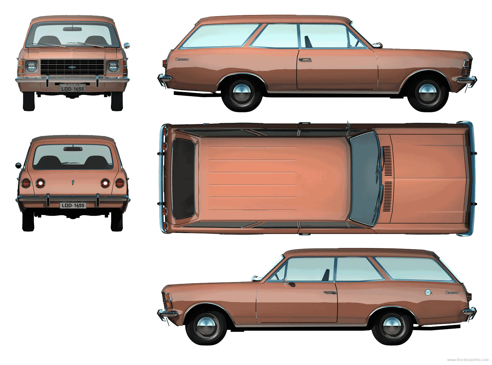 The vector drawing volkswagen golf blueprint japanese car parts black lamborghini aventador vw gol tuning car pictures malvernweather Gallery