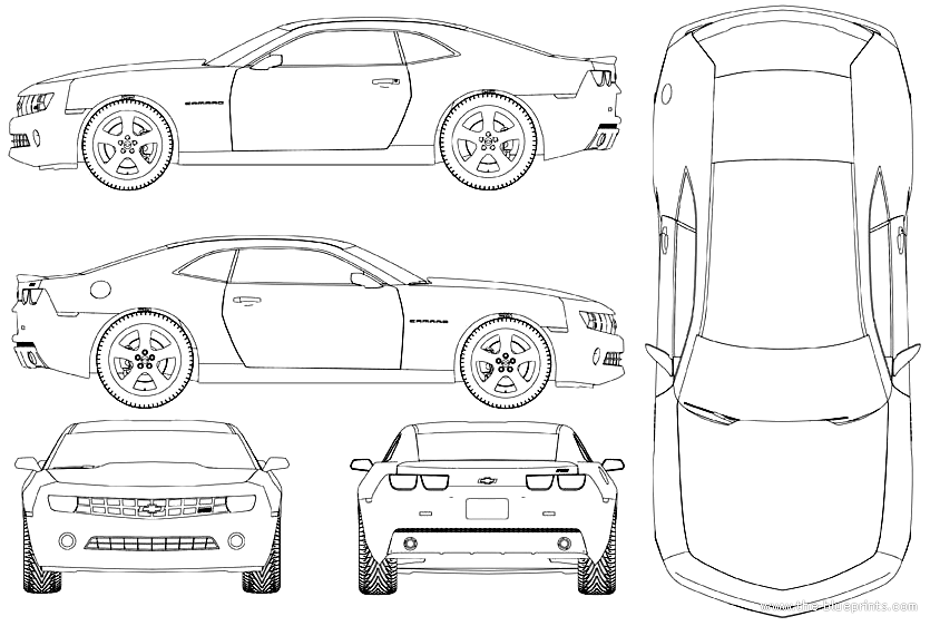 How To Draw A Stingray For Kids furthermore Nom Nom Coloring Pages Sketch Templates likewise Anime Wolf Pup Coloring Pages likewise 2233230 Body Mount Replace as well How To Draw A Corvette Car Drawing Sheet. on corvette stingray coloring pages