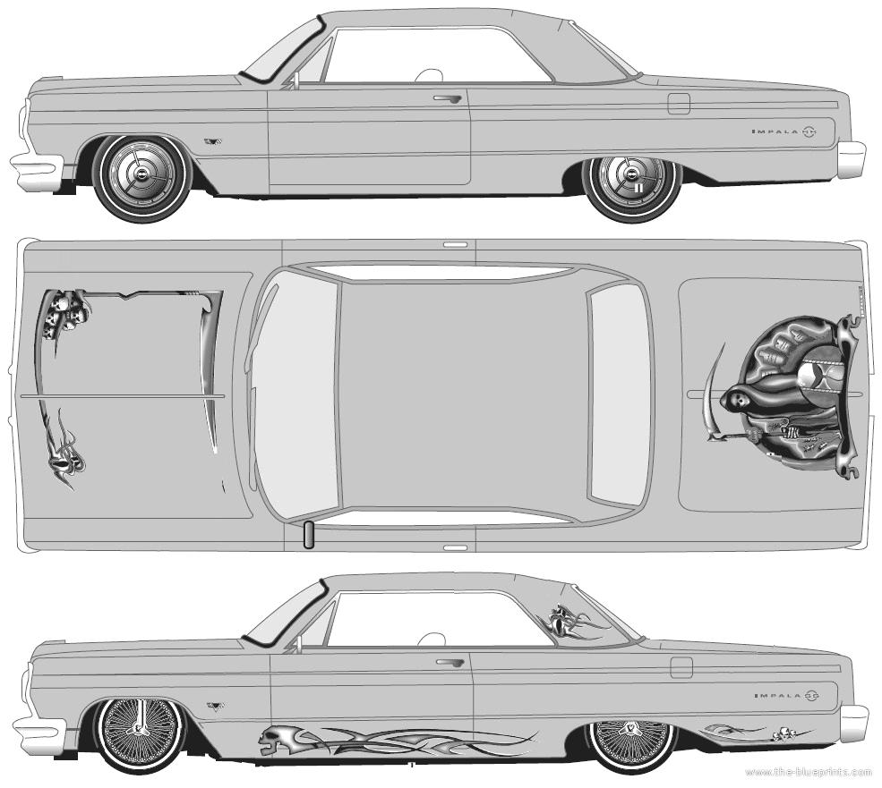 1963 Chevrolet Chevy Nova II SS Streetrod Street Rod Pro Touring Red USA 2048x1360 10 furthermore 1968 Chevrolet C10 Stepside Ratrod Patina Truck Hotrod furthermore 327918416589015209 as well 1963 Chevy Ii Nova 4door Sedan as well Car Gallery Automobiles Florida. on 1963 chevrolet nova ii