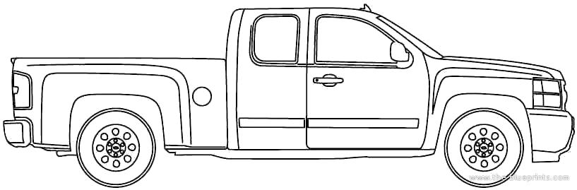 Chevrolet  Official Site