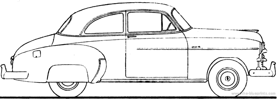 2 moreover Hudson Models together with Index further  on 1948 ford 4 door cars for sale