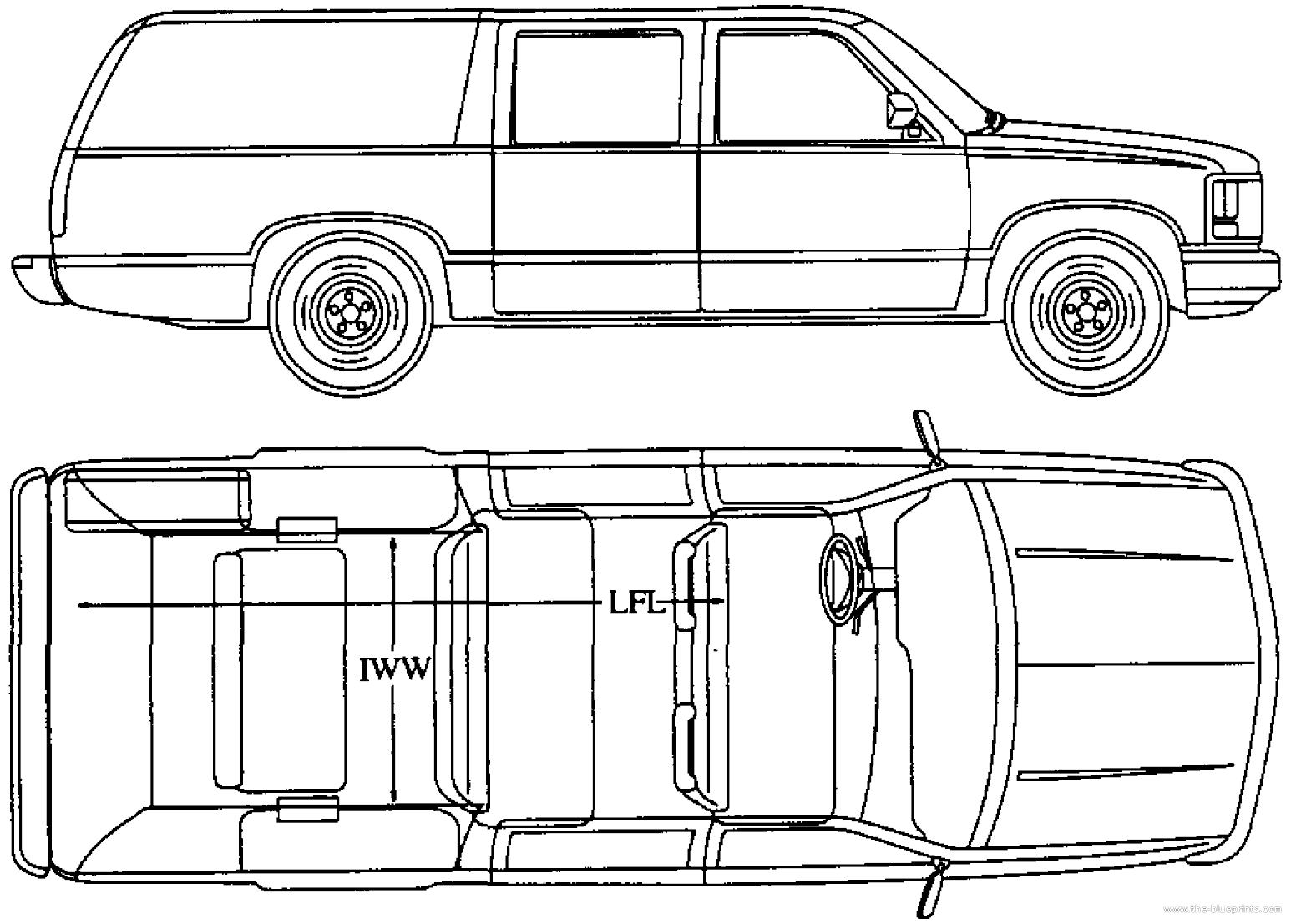 Awesome Blue Prints For Cars Ideas - Everything You Need to Know ...