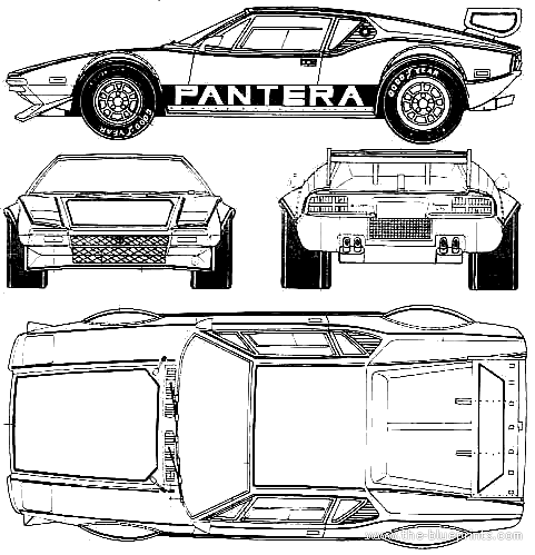 Opel Z Cars moreover Astra Gte Mk1 Wiring Diagrams further Topran further Viewtopic further Engine Breather System. on vauxhall astra mk2