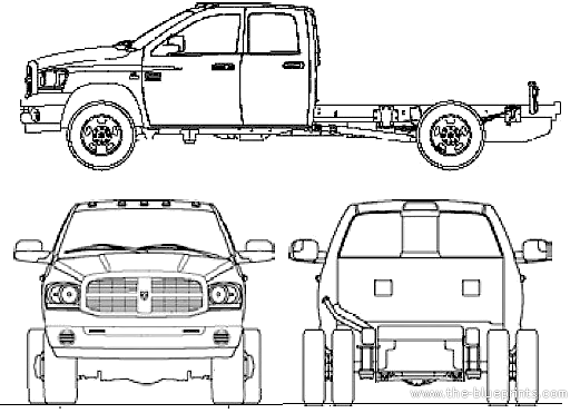 1948 Ford Truck Drawing furthermore 1365351 Installing C6 Rebuilt Transmission Crossmember Problems also Faq Measuring A Fifth Wheel Pin Box further 1967 72 C10 Truck Spec Chassis furthermore 4rm8o Toyota Pickup Need Chassis Deminsions 1994 Toyota Pickup. on chevy truck frame dimensions